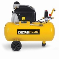 Bezolejový kompresor PowerPlus POWX 1760 - big_powerplus-powx1760-kompresor-1500w-50l-olejovy.jpg