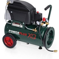 Kompresor PowerPlus POWXQ 8105 - powxq_8105.jpg